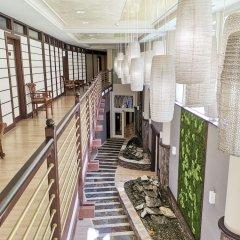 CARLSBAD PLAZA Medical Spa & Wellness hotel фото 2