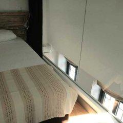 Отель RVA - Porto Central Flats удобства в номере