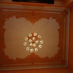 Отель Casa Camilla Италия, Вербания - отзывы, цены и фото номеров - забронировать отель Casa Camilla онлайн интерьер отеля