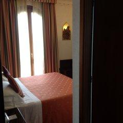 Отель Sovestro Италия, Сан-Джиминьяно - отзывы, цены и фото номеров - забронировать отель Sovestro онлайн комната для гостей