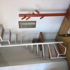 Hostel Lit Guadalajara удобства в номере