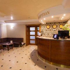 Гостиница Соната Украина, Львов - 1 отзыв об отеле, цены и фото номеров - забронировать гостиницу Соната онлайн интерьер отеля фото 2