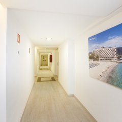 Globales Santa Ponsa Park Hotel комната для гостей фото 5
