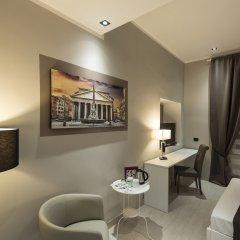Отель Fabio Massimo Guest House удобства в номере фото 2