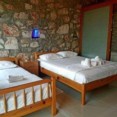 Отель Kabak Armes Патара спа фото 2