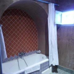 Отель Djerba Saray Тунис, Мидун - отзывы, цены и фото номеров - забронировать отель Djerba Saray онлайн ванная