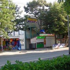 Отель SSB Hotel Horizont Болгария, Аврен - отзывы, цены и фото номеров - забронировать отель SSB Hotel Horizont онлайн фото 5