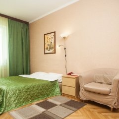 Апартаменты KvartiraSvobodna Apartments at Mayakovskaya фото 39