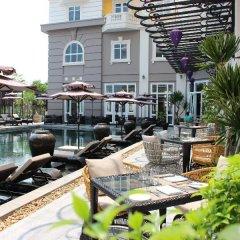 Hotel Royal Hoi An - MGallery by Sofitel фото 8