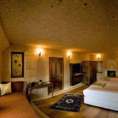 Cappadocia Cave Resort&Spa Турция, Учисар - отзывы, цены и фото номеров - забронировать отель Cappadocia Cave Resort&Spa онлайн спа фото 2