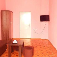 Bloor Hotel Ереван комната для гостей фото 2