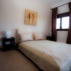 Апартаменты Aroma Studios and Apartments комната для гостей фото 4