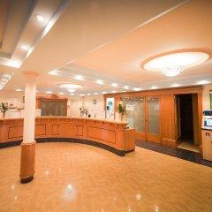 Отель Playasol Cala Tarida Сан-Лоренс де Балафия интерьер отеля фото 3