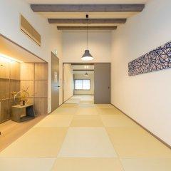 Musubi Hotel Machiya Kamiya-machi 2 Порт Хаката фото 26