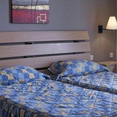 Отель Porto Azzurro Aparthotel комната для гостей