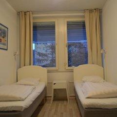 Отель Göteborg Hostel Швеция, Гётеборг - отзывы, цены и фото номеров - забронировать отель Göteborg Hostel онлайн комната для гостей фото 4
