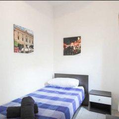 Отель PeaceHaven Мальта, Слима - отзывы, цены и фото номеров - забронировать отель PeaceHaven онлайн детские мероприятия фото 2