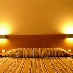 Park Hotel Porto Gaia Вила-Нова-ди-Гая сауна