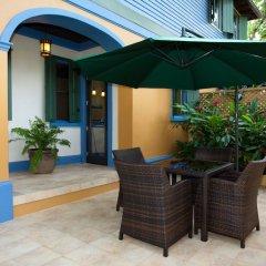 Отель Hermosa Cove Villa Resort & Suites фото 8