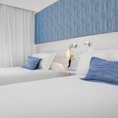 Отель Santa Ponsa комната для гостей