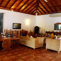 Отель Villa by Ayesha Шри-Ланка, Бентота - отзывы, цены и фото номеров - забронировать отель Villa by Ayesha онлайн фото 4