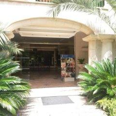 Lago Garden Apart-Suites & Spa Hotel гостиничный бар
