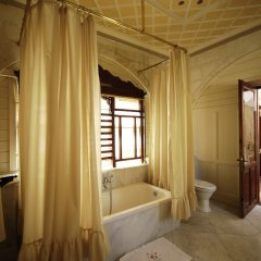 Отель Gul Konakları - Sinasos - Special Category ванная