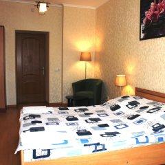 Гостиница Knyazhy Lviv Украина, Львов - отзывы, цены и фото номеров - забронировать гостиницу Knyazhy Lviv онлайн комната для гостей