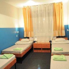 Отель Freedom Hostel Польша, Краков - - забронировать отель Freedom Hostel, цены и фото номеров спа фото 2