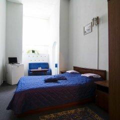 Гостиница Dom Baltika комната для гостей фото 4