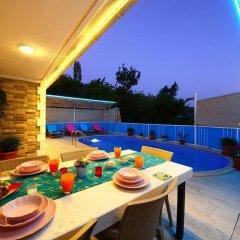 Villa Tamer Турция, Патара - отзывы, цены и фото номеров - забронировать отель Villa Tamer онлайн фото 2