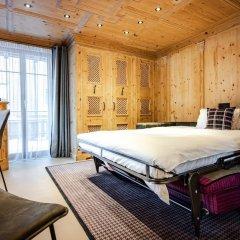 Отель Romantik Hotel Julen Superior Швейцария, Церматт - отзывы, цены и фото номеров - забронировать отель Romantik Hotel Julen Superior онлайн спа фото 2