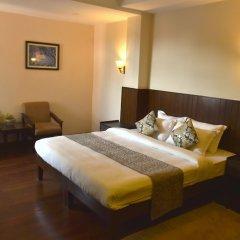 Отель Excelsior Непал, Катманду - отзывы, цены и фото номеров - забронировать отель Excelsior онлайн фото 12