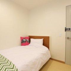 Отель Pandago Guesthouse комната для гостей