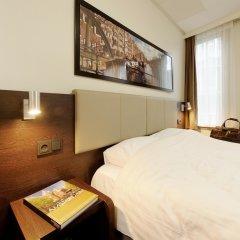 Отель Best Western Dam Square Inn комната для гостей фото 3