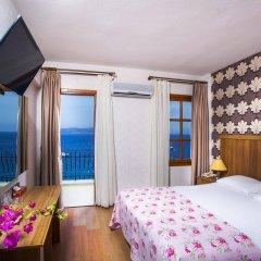 Aqua Princess Hotel комната для гостей фото 5