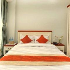 Отель Devi's Suites Непал, Лалитпур - отзывы, цены и фото номеров - забронировать отель Devi's Suites онлайн комната для гостей фото 2