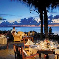 Отель Victoria Beachcomber Resort & Spa фото 3