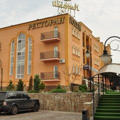 Premier Hotel Shafran фото 16