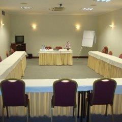 Отель Gaivota Azores Португалия, Понта-Делгада - отзывы, цены и фото номеров - забронировать отель Gaivota Azores онлайн помещение для мероприятий фото 2