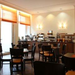 Отель Andi Stadthotel Германия, Мюнхен - 1 отзыв об отеле, цены и фото номеров - забронировать отель Andi Stadthotel онлайн питание