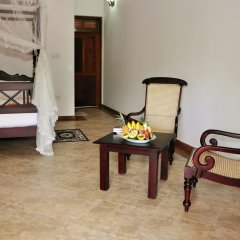 Отель Chami Villa Bentota Шри-Ланка, Бентота - отзывы, цены и фото номеров - забронировать отель Chami Villa Bentota онлайн детские мероприятия