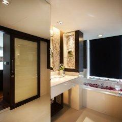 Отель A-One Pattaya Beach Resort удобства в номере фото 2