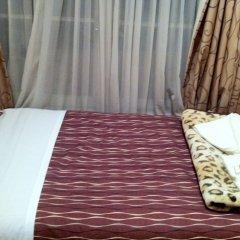 Отель Leisure Inn удобства в номере фото 2