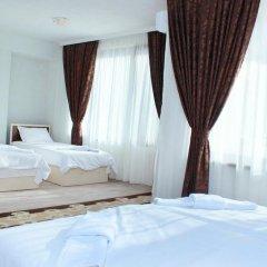 Отель Family Hotel Aleks Болгария, Ардино - отзывы, цены и фото номеров - забронировать отель Family Hotel Aleks онлайн фото 26