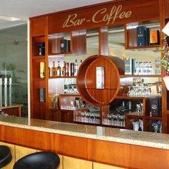 Отель Corvin Hotel Вьетнам, Вунгтау - отзывы, цены и фото номеров - забронировать отель Corvin Hotel онлайн интерьер отеля фото 3