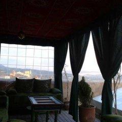 Отель Riad les Idrissides Марокко, Фес - отзывы, цены и фото номеров - забронировать отель Riad les Idrissides онлайн пляж фото 2