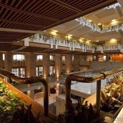 Dan Jerusalem Израиль, Иерусалим - 2 отзыва об отеле, цены и фото номеров - забронировать отель Dan Jerusalem онлайн бассейн фото 2