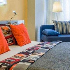 Апартаменты Pension 1A Apartment детские мероприятия фото 2
