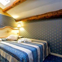 Hotel Conterie комната для гостей фото 3